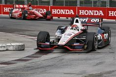 ANALYSIS: The top 10 #IndyCar drivers of 2012, #1 Will Power - RACER.com #RACER