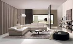 Image result for cool living room
