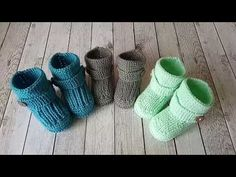 Crochet Baby, Baby Shoes, Slippers, Quilts, Youtube, Kids, Scrappy Quilts, Knitting, Dots