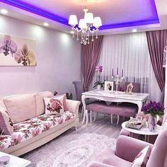home accents for living room design beautiful if other peoples happiness becomes part of your happiness Living Room Decor On A Budget, Room Decor Bedroom, Interior Design Living Room, Living Room Designs, Rideaux Design, Home Decor Furniture, Diy Home Decor, Home And Deco, Home Accents