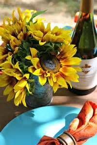 ... Decoration Ideas To Inspire You. See More. Fall Picnic     Yahoo Image  Search Results