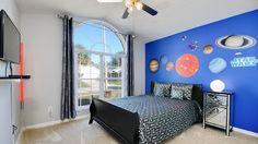 luxury vacation homes orlando florida Orlando Vacation, Vacation Home Rentals, Florida Vacation, Florida Home, Orlando Florida, Vacation Villas, Walt Disney World Orlando, Rental Homes, Places To Rent