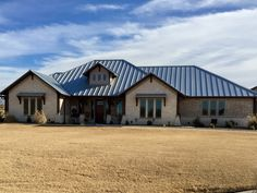 House Awnings, House Plans, Sweet Home, Shed, New Homes, Barn, Outdoor Structures, Exterior, Future