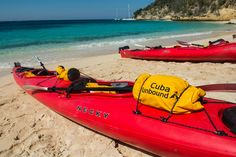 Cuba active travel and vacations from the authoritative adventure travel tour operator in Cuba.