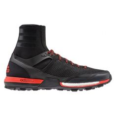 sports shoes aa393 dd4d0 Adidas adiZero XT Boost M - best4run  Adidas  EnergyRunning  boost