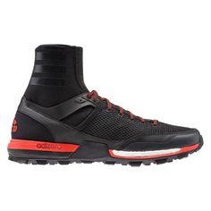 Adidas adiZero XT Boost M - best4run #Adidas #EnergyRunning #boost