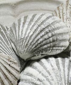 Kuvahaun tulos haulle koriste esineitä betonista