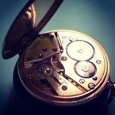 All About Watch Service (@inglessis_watch_service) • Φωτογραφίες και βίντεο στο Instagram Watch Service, Vehicles, Instagram, Car, Vehicle, Tools