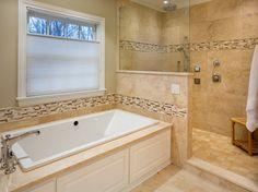 Famous Underscore Tub Photos - The Best Bathroom Ideas - lapoup.com