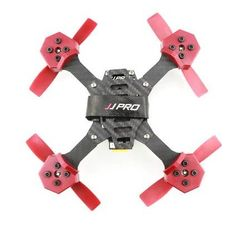 JJRC JJPRO  P175 58G FPV 800TVL 6CH Drone  COLORMIX ** Want additional info? Click on the image. (This is an affiliate link and I receive a commission for the sales) #Drone