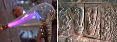 Resonance in the Maya Culture of Central America Snake Symbolism, Mystery Of History, Lightbulb, Sprites, Conspiracy Theories, Central America, Ancient History, Exhibitions, Ufo