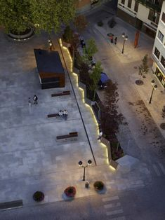 laud8 -landscape architecture urban design | projects around the world