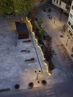 laud8 -landscape architecture urban design | projects around the world