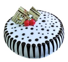 Choco Chip Cake Order online  in Friend In Knead Online cake shop coimbatore having Professional bakers doing fresh cakes, Birthday cakes, Eggless cakes, Theme Cakes along with midnight home delivery. Online fresh theme cakes for birthday, anniversary, valentines' day, events, etc order online cake shop www.fnk.online in coimbatore or call us at 7092789000. #online #cake #cakes #shop #coimbatore #birthday #theme #fresh #eggless #delivery #valentines_day