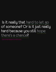 Top 30 love quotes with pictures. Inspirational quotes about love which might inspire you on relationship. Cute love quotes for him/her Hope Quotes, Sad Quotes, Words Quotes, Wise Words, Quotes To Live By, Best Quotes, Inspirational Quotes, Sayings, Qoutes