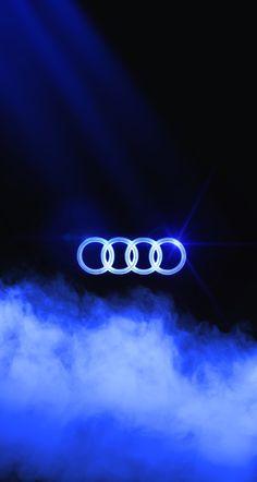 Audi R8 Wallpaper, Game Wallpaper Iphone, Mobile Wallpaper, Wallpaper Backgrounds, Iphone Backgrounds, Mac Book, Iphone Logo, Black Audi, Apple Watch Wallpaper