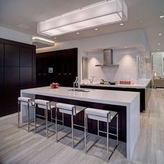 Modern Design, Pictures, Remodel, Decor and Ideas - page 8