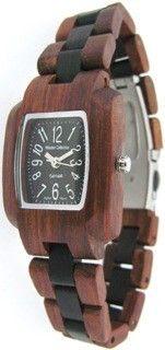 Wooden Watch, Eco Friendly, Watches For Men, Popular, Dark, Accessories, Wooden Clock, Gents Watches, Most Popular