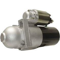 8 Automotive Parts Ideas Ignition Coil Coil Ignite