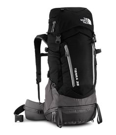 0c5d2e8ac00 13 Best Oakley Backpacks images