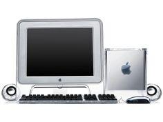 apple-power-mac-g4-cube-6dt-800.jpg 800×600 pixels