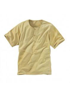 21c311f439e2b GASTON J. GLOCK style LP #leather #undershirt Gaston, Lp, Hunting Clothes