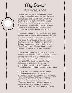 Easter Christian pics | religious-easter-poems1.jpg | Easter ...