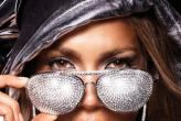 Entre más madura más sexi, así es Jennifer Lopez