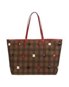 FENDI - Shoulder bag