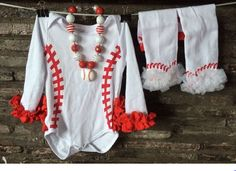 HOME RUN SET Price: $29.99, Free Shipping Options: 0/6M, 6/12M, 12/18M click picture to purchase :) INCLUDES EVERYTHING PICTURED*