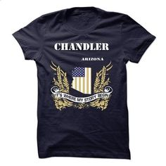 i love chandler - #hoodies for men #sweatshirt embroidery. PURCHASE NOW => https://www.sunfrog.com/LifeStyle/i-love-chandler.html?68278