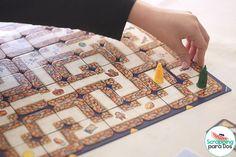 Mejores 32 Imagenes De Juegos De Mesa En Pinterest Board Games