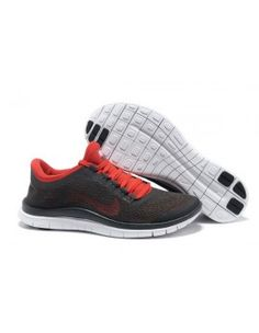 nike air PRESTO chaussures cage - 1000+ images about shoes on Pinterest | Adidas ZX and Nike Air Jordans