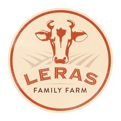 Family Farm Logos | 1000+ images about cattle brand logos on Pinterest | Cattle, Logos and ...