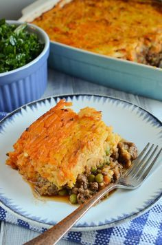Slimming Eats Syn Free Cottage Pie - gluten free, dairy free, vegetarian, paleo, Slimming World and Weight Watchers friendly astuce recette minceur girl world world recipes world snacks Slimming World Dinners, Slimming World Recipes Syn Free, Slimming World Diet, Slimming Eats, Slimming World Minced Beef Recipes, Slimming World Lunch Ideas, Slimming World Cottage Pie, Syn Free Food, Sliming World