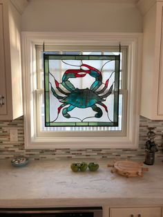 126 Best Terraza Stained Glass Creations Images Stained