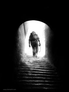 Photo A journey begins by Drak ★ Spirit  on 500px