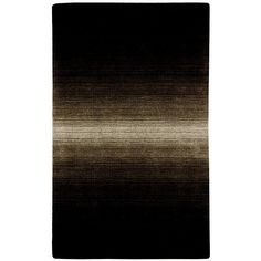 Large Area Rug Black Taupe   Similar Items At Loweu0027s Canada