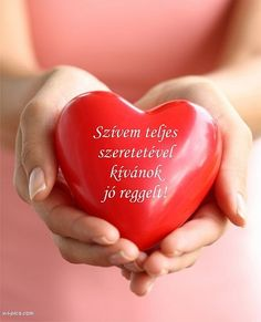 - The social network for meeting new people Love Heart Pics, Happy Everything, Prayers For Healing, New Year Greetings, Messages, Love Images, Spanish Quotes, Where The Heart Is, Meeting New People