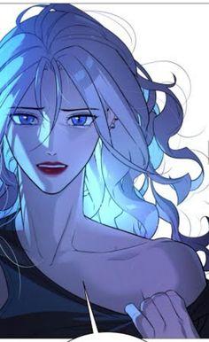 Manhwa Manga, Manga Anime, Anime Art, Female Character Inspiration, Character Art, Female Characters, Anime Characters, Atla Memes, Anime Faces Expressions