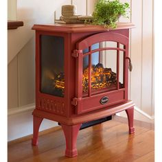 Electric Heater Fireplace Ideas Elektroheizung Kamin Ideen Withbookshelveselectricfireplace Withtvelectricfireplace Electric Heater Fireplace Ideas Lowes Electric Fireplace Electric Fireplace Tv Over Electric Fireplace Faux - Image Upload Services Coin Tv, Fireplace Heater, Faux Fireplace, Fireplace Ideas, Porch Heater, Fireplace Inserts, Stove Heater, Infrared Heater, Shabby