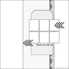 Paper Vs Scissors: Scrapmatts Guest Designer & I Love Scrap Challenge