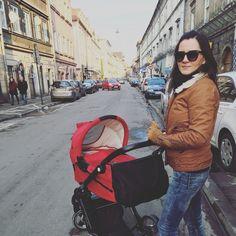 Sobotni spacer po Krakowskim Kazimierzu