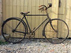 de_dion_bouton_bicycle_1