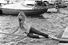 Memories of the Actress - Brigitte Bardot. : 네이버 블로그
