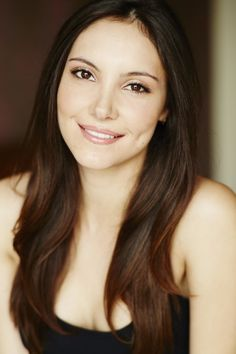 Picture of Samantha Robinson Samantha Robinson, Samantha Photos, Girl Face, Picture Photo, Beautiful Women, Actresses, Actors, Female, Pictures