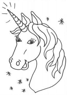 die 12 besten bilder zu ausmalbilder pferde zum ausdrucken