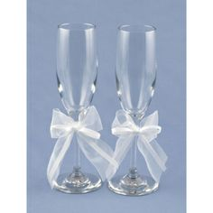 Simply Sweet Flutes