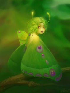 "(^.^) Thanks, Pinterest Pinners, for stopping by, viewing, re-pinning, & following my boards.  Have a beautiful day! ^..^ and ""Feel free to share on Pinterest ^..^  #fairytales4kids #elfs #Fantasy  #fairies"