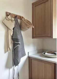 bespoke kitchens handmade in Shere Guildford Surrey Oak Cabinets, Cupboards, Cow Shed, Oak Cupboard, Handmade Kitchens, Arran, Bespoke Kitchens, Cabinet Makers, Bespoke Design